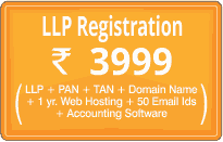 click here for llp registration
